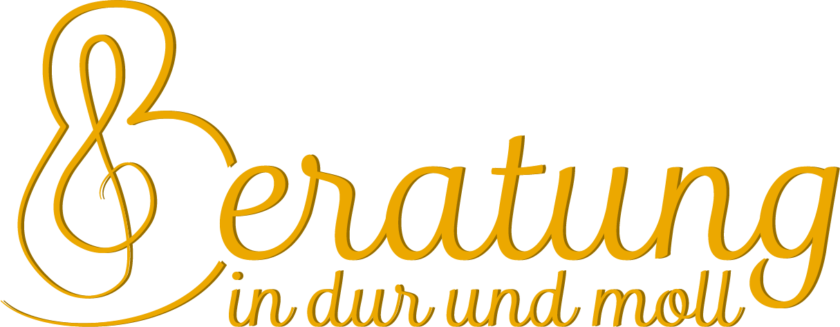 beratung-in-dur-und-moll_logo_finish_ohne_subclaime