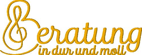beratung-in-dur-und-moll_logo_2_klein